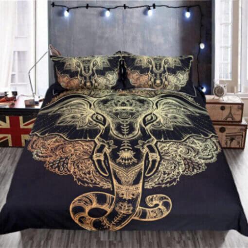 slon posteljina za sve sobe i dizajne decije odrasle upazi shop jorgan pokrivac jastucnice jastuk jastucnica