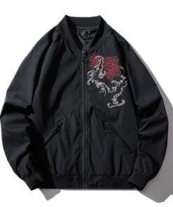 tanka jakna upazi online shopping