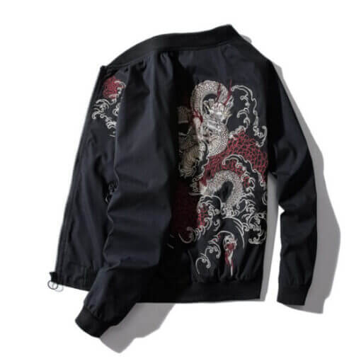 tanka unisex jakna muska zenska jakni odeca upazi online gift shop