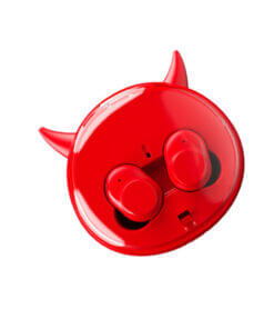 upazi bezicne slusalice original vodootporne wireless bluetooth elektronika oprema za telefon upazi.rs online kupovina upazishop