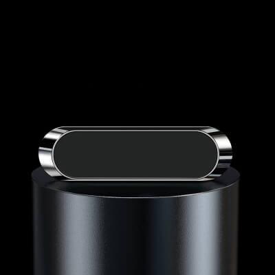 Magnetski drzac za sve telefone u kolima klasicana crna upazishop drzac za mobilni telefon magnet magnetski upazi.rs shopping