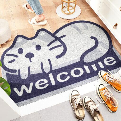Otiraci / tepisi za ulazna vrata kucna dekoracija sve za kucu stan objekat poslovni prostor upazi online shop