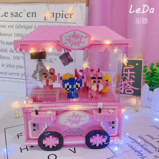Puzle slagalica slagalice puzzle za decu devojcice decake lego upazi.rs upazishop