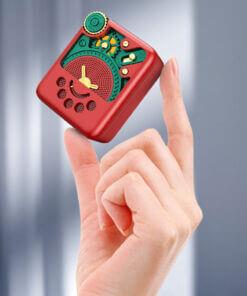 Zvucnik zvucnici elektronika upazi oprema za telefon upazi.rs shopping online