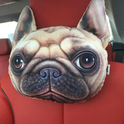 jastucici za auto i potovanja upazi.rs shop