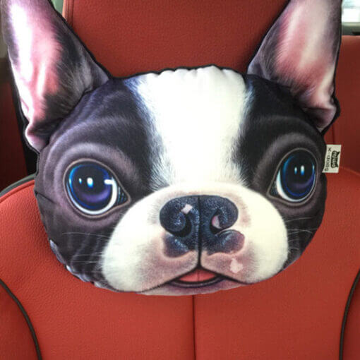 jastuk za putovanje jastucici za automobile auto