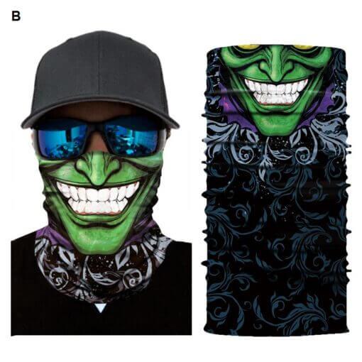 Gremlin upazi.rs upazi maske za motoriste