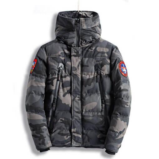 jakna zimska letnja jakne upazi shop muske zenske odeca obuca upazionlineshop besplatna dostava