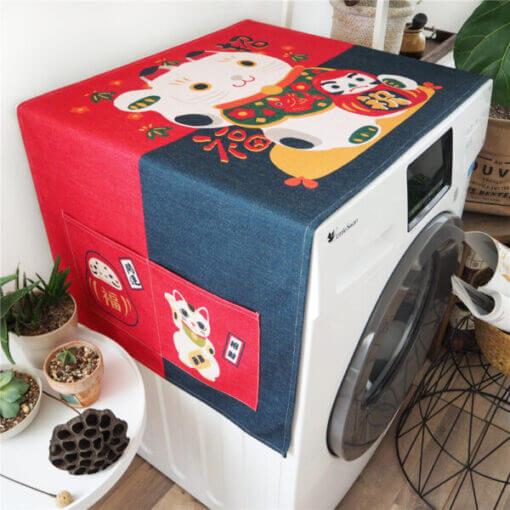 japanese cat dostava upazi shop besplatna online kupi navlaka