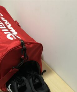 supreme torba za teretanu trening sport ranac rancevi torbe tasne putovanje fashion moda modeli dekoracija upazi.rs