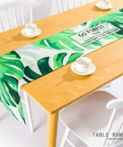 stonjak upazi dekorativni povoljno shop online kupovina dekoracija