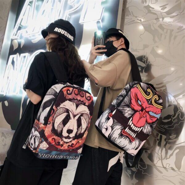 panda ranac upazi fashion shop kupujte online 2