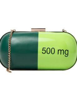 pilula 500 mg torbica torba za decu tinejdzere ranac skola skolska upazi shop online kupi