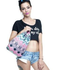 Torba ranac rancevi torbice torbe moda fashion upazi shop online srbija beograd