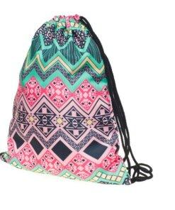 Torba ranac rancevi torbice torbe moda fashion upazi shop online srbija beograd kese za fudbal sport