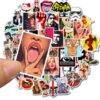 stiker sticker upazi shop beograd novisad kragujevac kupovina online
