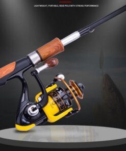 pecanje pecarosi stapovi ribolov riba udica upazi shop upazi/rs