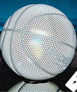 sport lopta za basket fudbal reflektivna basketaska upazi shop online beograd srbije nis kragujevac vranje novi pazar
