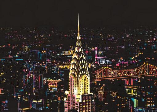 upazi kupovina online beograd novisad greb papir knjizara gradova