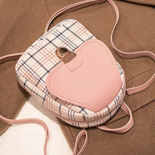 zenski ranac torba fashion stilski hit povoljno povoljna cena najbolja najlepse beograd srbija odeca obuca