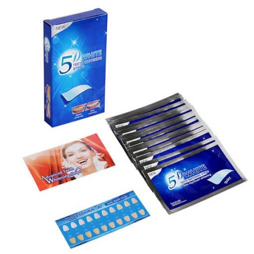 5D izbeljivanje vasih zuba upazi shop kupovina online
