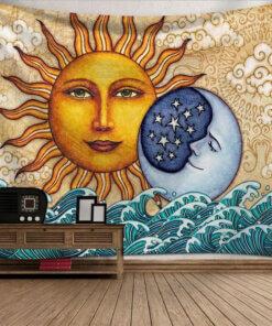 zidna zastava dekorativna dekoracija upazi shop online kupovina povoljno povoljna hitno beograd srbija sunce