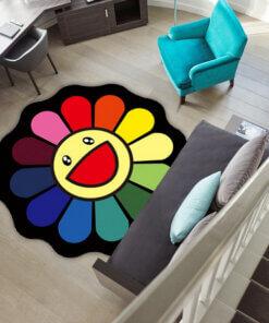 tepih tepisi dekoracija ukrasi upazi shop beograd kupovina povoljno dekorisite vas prostor decija soba