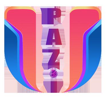 UPAZI Shop Online Prodaja Srbija